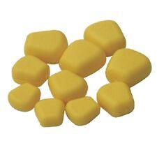 Empresa abordar hundimiento de maíz amarillo ** pagar un Cargo **