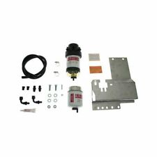 Direction Plus Pre Filter Separator Kit to suit Toyota Hilux & Fortuner 2016 on