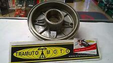 Tamburo Freni Lambro 550600650