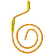 FlexiSnake Drain Millipede Hair Clog Tool for Drain Cleaning