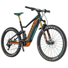 BICI BIKE SCOTT E-SPARK 700 TUNED size L 2018