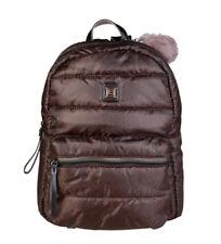 Pebbled Brown Bags & Handbags for Women