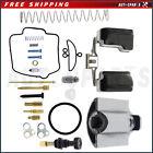Carb Rebuild Kit For 36 MM PWK KEIHIN OKO Carburetor Repair UTV ATV Scooter NEW