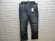Common Genes Carnation Wash Bootcut Jeans Size 8
