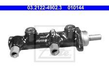ATE Hauptbremszylinder für Mercedes-Benz T2/L L 508 DG L 608 D LK 408 G