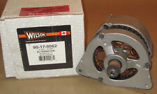NOS HD ALTERNATOR, 12V 45Amp -fits Lister-Peters - Wilson 90-17-8062