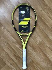 Raquette De Tennis Babolat Pure Aero Lite Neuve