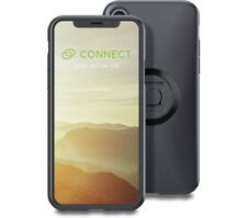 SP Connect PHONE CASE IPHONE X/XS