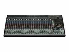 Behringer SX3242FX Eurodesk 32 Channel Mixer