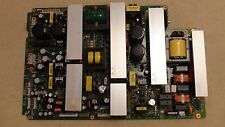 SAMSUNG POWER SUPPLY BOARD LJ44-00101C