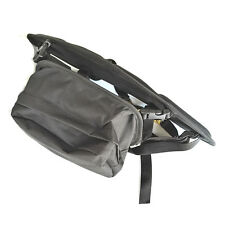 Kayak Canoe Performance Back Rest Seat Support Canoe With Bag