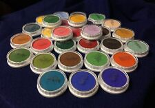 Ben Nye MagiCake Aqua Paint .25 oz Small Size Theatrical Stage Makeup CF Series