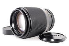 [MINT] Contax Carl Zeiss Sonnar T* 135mm f/2.8 MMJ Lens From JAPAN