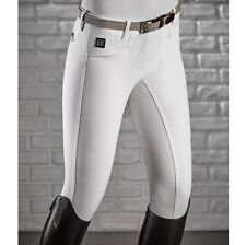 New Equiline Cedar Show Breeches Size: IT 40