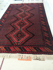 Antique Style 100% Wool Rugs