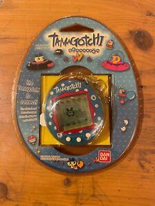 Rare 2004 Tamagotchi Connection Version 2 - Sealed