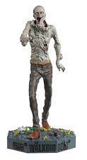 AMC The Walking Dead Water Walker Figurine with Booklet (Eaglemoss) - New!
