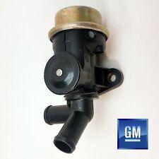79-83 C/K Pickup Blazer Jimmy Emissions Air Diverter Valve NEW GM 17062644
