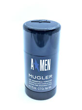 Angel A men by Thierry Mugler Deodorant Stick for Men - 2.7 oz -