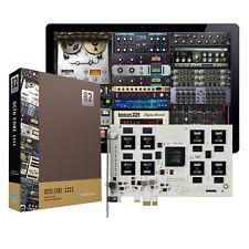 Universal Audio uad-2 Octo Core PCIe-B-STOCK