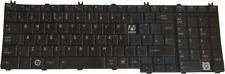 Toshiba Laptop key with clip   1 key & Clip   PK130CK3A04   113H AO OO4V