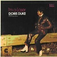 Doris Duke - Im a Looser [New Vinyl] UK - Import