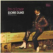 Doris Duke - Im a Looser [New Vinyl] UK - Import