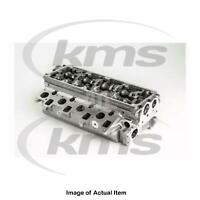 New Genuine AMC Cylinder Head 908250 Top German Quality