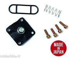 Kit Réparation De Robinet D'essence Pour SUZUKI GSX-R750 96-98 TourMax FCK-35