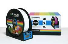 Polaroid Precise Filament Holder & Scale Filamenthalter Spulenhalter 3D-Drucker
