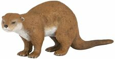 OTTER Replica # 50233 ~ FREE SHIP/USA w/ $25.+ Papo Products