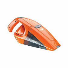 Vax Bagless Handheld Vacuum Cleaners