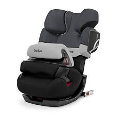 CYBEX Pallas 2-Fix Group 1-3 Toddler Car Seat, Gray Rabbit