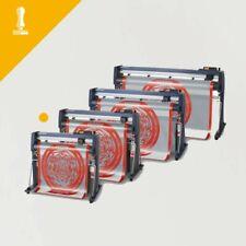 Plotter da taglioprofessionale Graphtec FC 9000 - 100 centimetri - 2Stamp