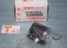 kit piston / joints d'étrier de frein SUZUKI DR 250 350 TS 125 200 R 69100-03810