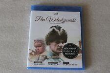 Pan Wołodyjowski (Digitally restored)  (Blu-ray Disc) - ENGLISH SUBTITLES