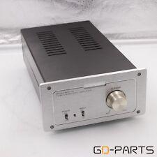 Hifi Stereo Vintage Tube Preamplifier 6N4 Preamp Clone Marantz 7 M7 Circuit 1PC
