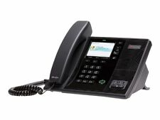Polycom Cx600 Poe IP VoIP Phone Telephone 2200-15987-025