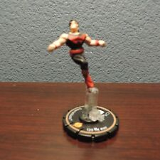 Heroclix Simon Williams (Wonder Man)  Limited Edition Gold Ring Figure Near Mint
