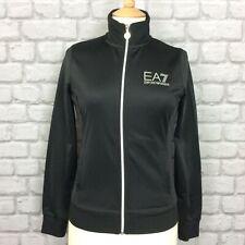 ea102c7979 ea7 olimpiadi in vendita - Felpe e tute | eBay
