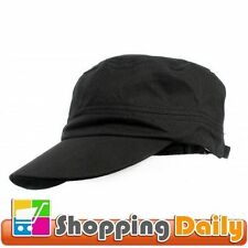 Unbranded Trucker Adult Unisex Hats