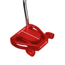 "Orlimar Golf F80 Mallet Putter 35"" Left Handed - NEW!"