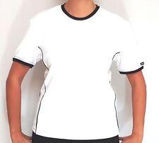 Dee - Mujer Camisa Funcional - Microfibra Fácil de Limpiar - 100% Sedosa