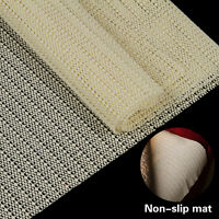 40x100CM Anti Non Slip Multi Purpose Mat Floor Rug Grip Gripper Table Place Tray
