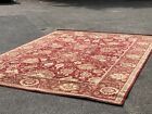 Large Rug. From A Country Home. 363 Cms X 273 Cms Open To Offers?