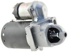 Starter Motor-Std Trans Vision OE 6313 Reman