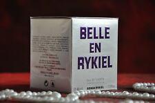 Sonia Rykiel BELLE EN RYKIEL EDT 40 ml., Rare, New in Box Sealed