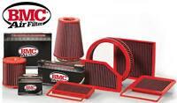 FB164/01 BMC FILTRO ARIA RACING FIAT SEICENTO 0.9 187AXA 40 98 > 05