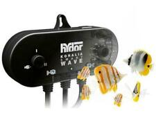 Koralia Smart Wave Pump Controller - Hydor