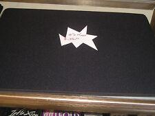 14x18 Magic Mat Close Up Pad Trevor Duffy